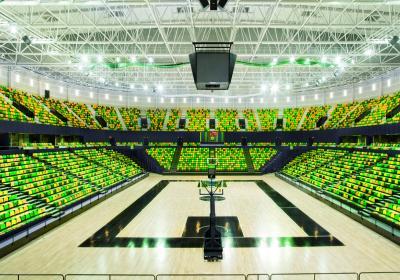 Bilbao arena 03