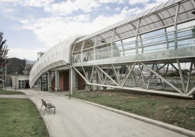 Estación de Astrabudua 02